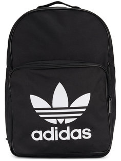 рюкзак с логотипом  Adidas