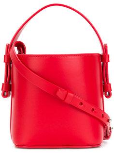 мини сумка-мешок Adenia Nico Giani