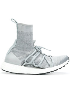 Ultra Boost sneakers Adidas By Stella Mccartney