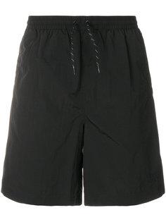 спортивные шорты Alexander Wang