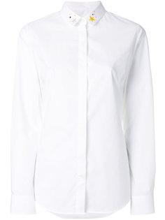 рубашка Claudine Maison Labiche