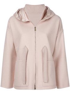 пальто Anglesite Moncler