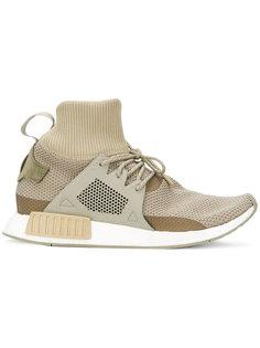 кроссовки NMD_XR1 Adidas Originals Adidas