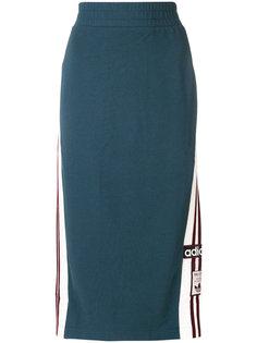 юбка Adibreak Adidas