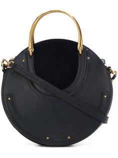 сумка Pixie Chloé