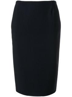 классическая юбка-карандаш  Chiara Boni La Petite Robe