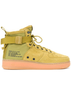 кроссовки Special Field Air Force 1 Nike