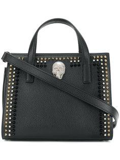 822d7e513b0b Купить женские сумки Philipp Plein в интернет-магазине Lookbuck ...