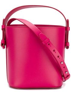сумка-мешок Adenia Nico Giani