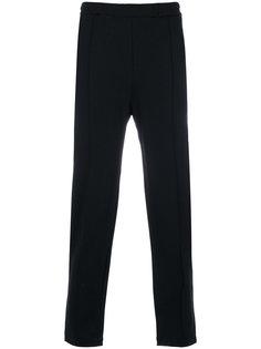 брюки с эластичным поясом Paul & Joe