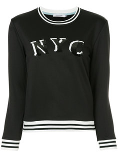 NYC sweatshirt  Guild Prime