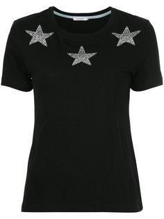 футболка со звездами Guild Prime
