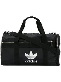 большая дорожная сумка  Adidas