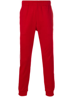 SST track trousers Adidas