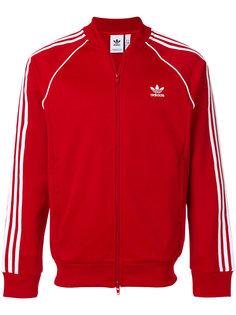 спортивная куртка SST Adidas