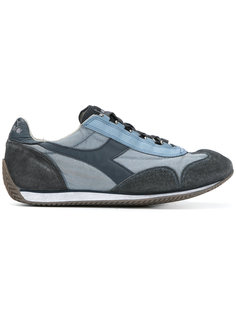 heritage sneakers Diadora Heritage By The Editor