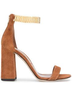 Perpetua sandals Marskinryyppy