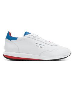 кроссовки для бега Ghoud
