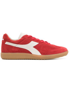 кроссовки Football 80s Core 3 Diadora