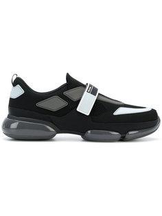 484f0b22234e Купить мужская обувь Prada в интернет-магазине Lookbuck