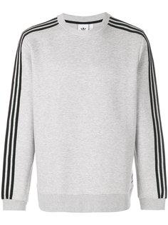 Curated sweatshirt Adidas
