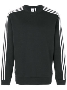Curated sweatshirt Adidas