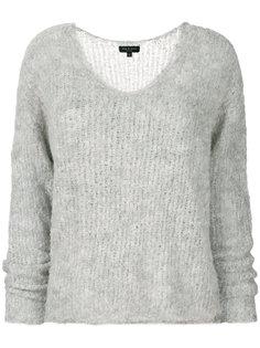 Freda sweater Rag & Bone /Jean