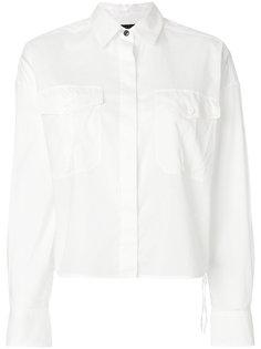 Mason shirt Rag & Bone /Jean