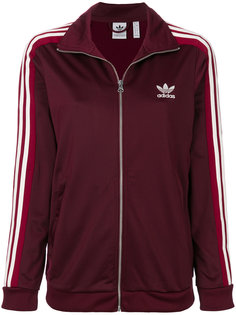 спортивный топ Adidas Originals Adibreak Adidas