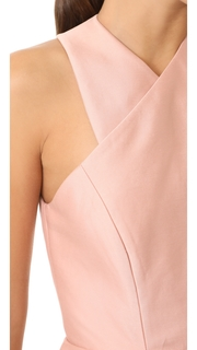 C/Meo Collective Extant Dress