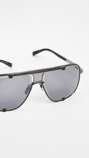 DITA Mach Five Limited Edition Sunglasses