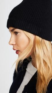 Eugenia Kim London Cashmere Hat