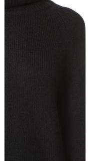 Nili Lotan Quinn Sweater