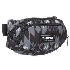 Сумка поясная Dakine Hip Pack Fireside Ii