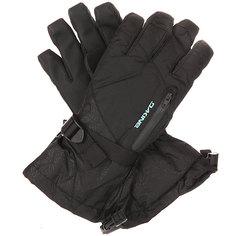 Перчатки сноубордические Dakine Sequoia Glove Tory
