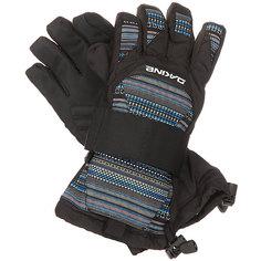 Перчатки сноубордические Dakine Wristguard Glove Cortez