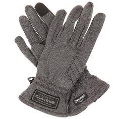 Перчатки сноубордические Dakine Belmont Glove Shadow