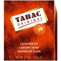 TABAC ORIGINAL Премиум мыло для тела 150 г
