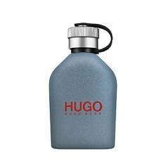 HUGO Urban Journey Туалетная вода, спрей 125 мл