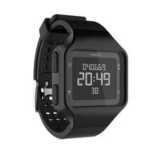 Мужские Часы-секундомер W500+ Geonaute