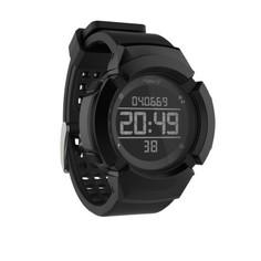 Часы-хронометр Противоударные Для Бега W700xc M Мужские Geonaute