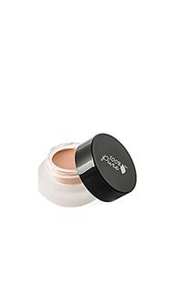 Тени для глаз satin cream - 100% Pure