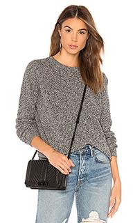 Пуловер - 525 america
