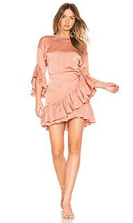 Платье desert - ASILIO