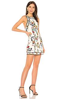 Платье entitle - C/MEO