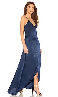 Вечернее платье luxe - Donna Mizani