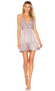 Платье avery - Donna Mizani