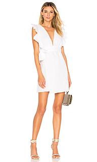 Платье maya - Donna Mizani