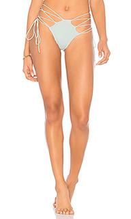 Низ ayla - Frankies Bikinis