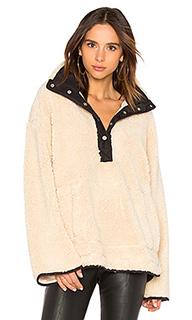 Пуловер oh so cozy - Free People